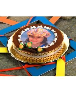 Papier A4 azyme comestible pour gâteaux
