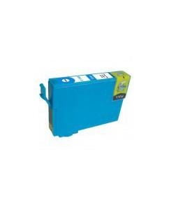 Cartouche compatible Epson T1302