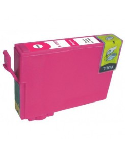 Cartouche compatible Epson T1303 magenta