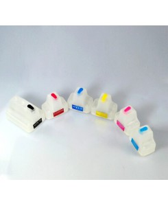 CARTOUCHES RECHARGEABLES HP 363