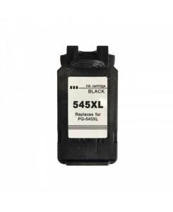 Canon PG545XL noir