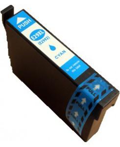 Cartouche compatible Epson T2992xl noir