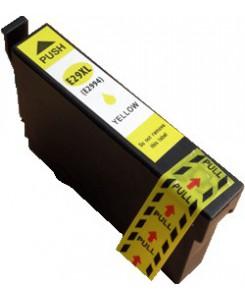 Cartouche compatible Epson T2994xl yellow