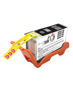 COMPATIBLE Dell 59211343 / X768N