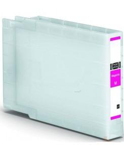 Cartouche compatible Epson T9083 magenta