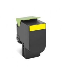 Toner yellow 802SY