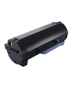 Toner équivalent Dell 1V7V7