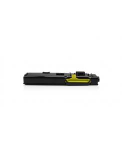 TONER COMPATIBLE XEROX 106R02231 YELLOW