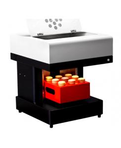 Imprimante macarons