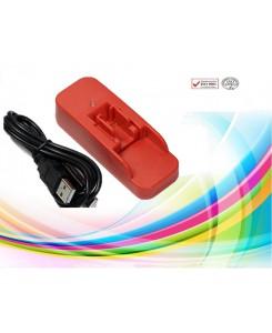 Resetter Canon PGI570/CLI571