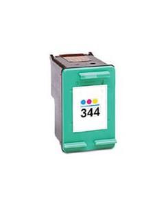 Cartouche HP 344 Tri-color