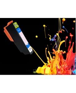Cartouche light magenta Epson Expression Photo équivalent C13T24364010 - 24XL