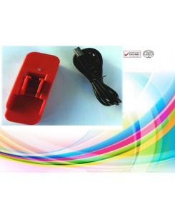 Resetter Canon PGI550/CLI551