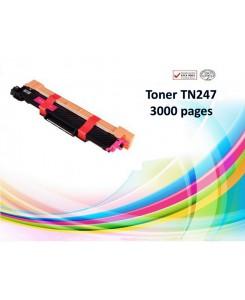 Toner TN247 Magenta