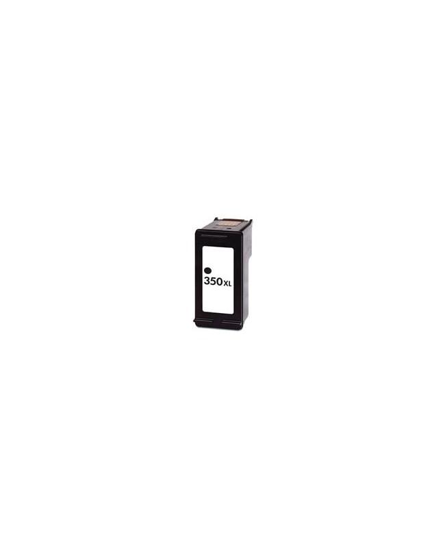 cartouche hp 350xl bk encre box. Black Bedroom Furniture Sets. Home Design Ideas