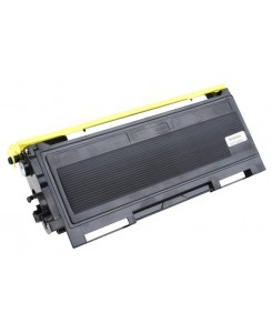 Toner Brother TN2010 Black