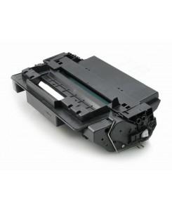 Toner HP Q7551X Black