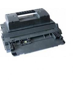 Toner HP CC364X black