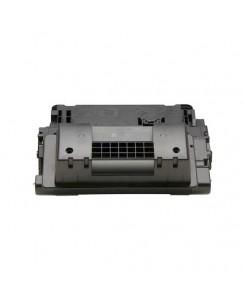 Toner HP CC364A black