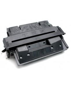 Toner HP C4127X black