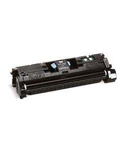 Toner HP C9700A black