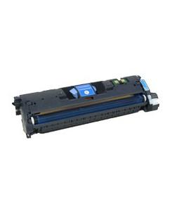 Toner HP C9701A CYAN