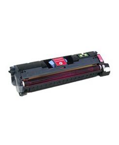 Toner HP C9703A Magenta