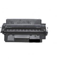 Toner HP C4096A Black