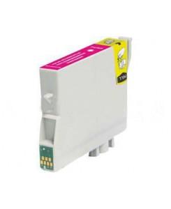 Cartouche compatible epson T0713
