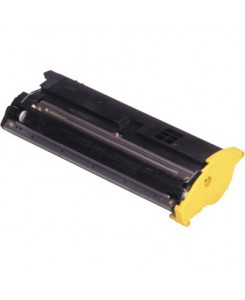 TONER COMPATIBLE ACULASER C1000 YELLOW