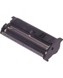 TONER COMPATIBLE ACULASER C1000 BLACK