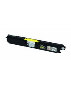 TONER COMPATIBLE ACULASER C1600 YELLOW