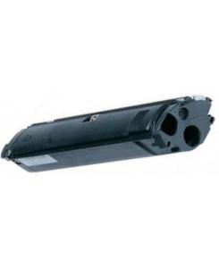 TONER COMPATIBLE ACULASER C1900 BLACK
