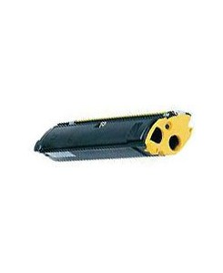 TONER COMPATIBLE ACULASER C1900 YELLOW