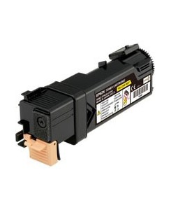 TONER COMPATIBLE ACULASER C2900 YELLOW