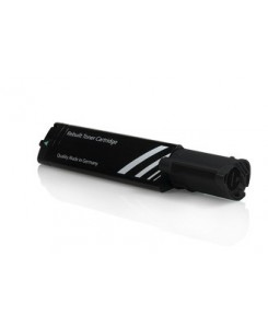 TONER COMPATIBLE ACULASER CX11 BLACK