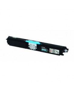 TONER COMPATIBLE ACULASER CX16 CYAN
