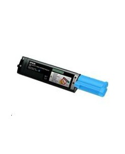 TONER COMPATIBLE ACULASER CX21 CYAN