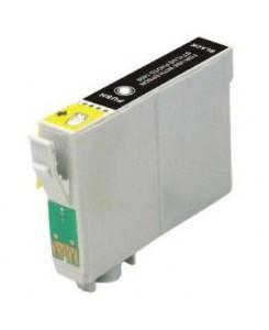 Cartouche compatible epson T0711