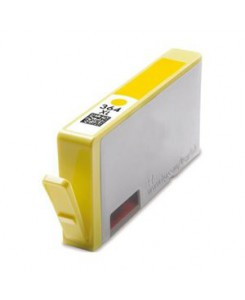 Cartouche HP 364XL Yellow