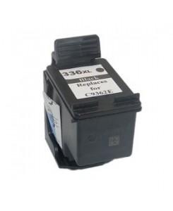Cartouche HP 336XL Black