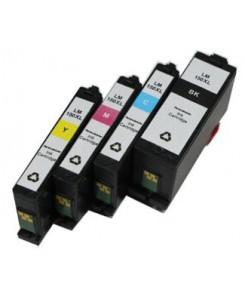 Pack de 4 cartouches N150XL