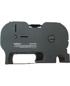 Cartouche compatible B700/721
