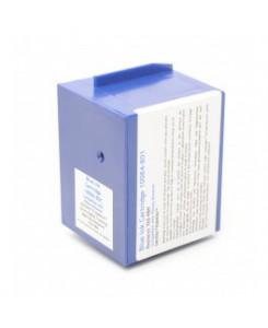Cartouche compatible DM300c/DM400c
