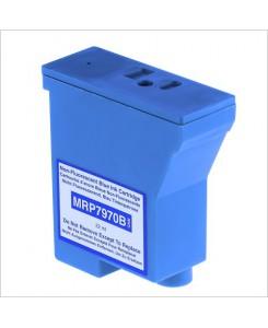 Cartouche compatible DM50/DM55