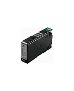 Cartouche compatible Epson T5591 Black