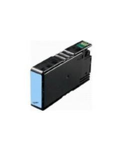 Cartouche compatible Epson T5592 Cyan
