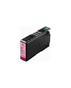 Cartouche compatible Epson T5593 Magenta