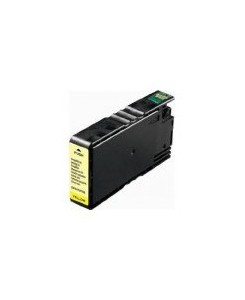 Cartouche compatible Epson T5594 Yellow