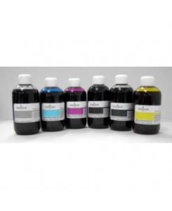 kit 6x100 ml ENCRE PREMIUM pour PGI525/ CLI526